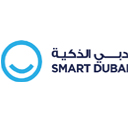 smart dubai government